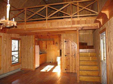 small cabins with loft floor plans cabin floor plans with loft small cabin with loft small