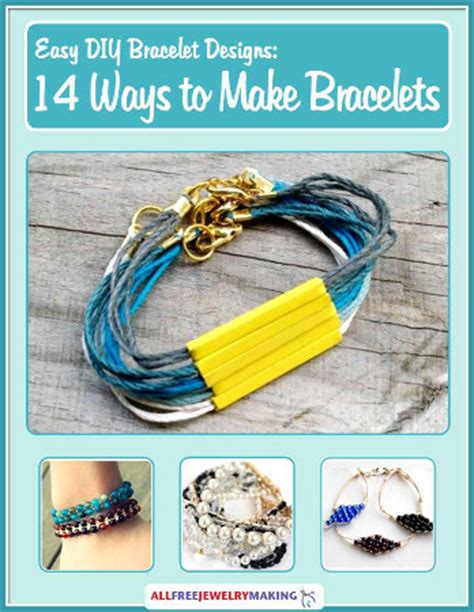 where can i get to make bracelets how to make bracelets 268 macrame bracelets hemp
