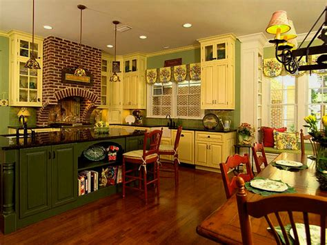country kitchen ideas on a budget country kitchen designs on a budget and photos madlonsbigbear