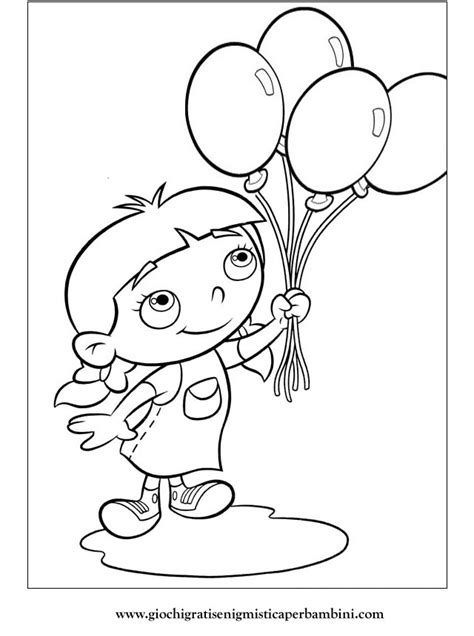 little einsteins disney jr coloring book coloring pages