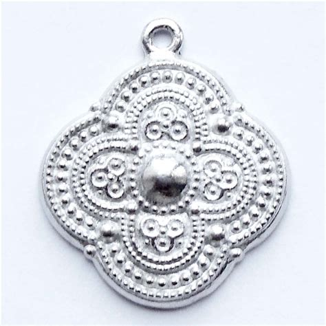 how to make pewter jewelry pewter pendant cast pewter jewelry