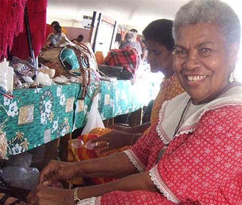 fiji crafts for fiji craft unbound