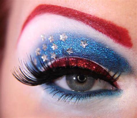 eye designs inspired eye makeup designs