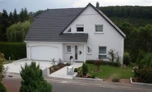 amenagement terrasse exterieur meilleures images d inspiration pour votre design de maison