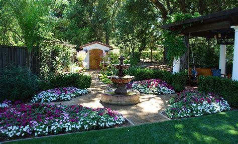small mediterranean garden ideas mediterranean garden landscaping ideas landscaping