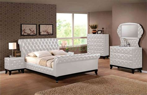 king bedroom furniture sets for cheap bedroom cozy bedroom furniture sets for cheap