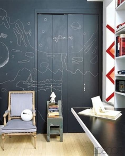 diy chalk paint wall diy chalkboard paint ideas chalkboard