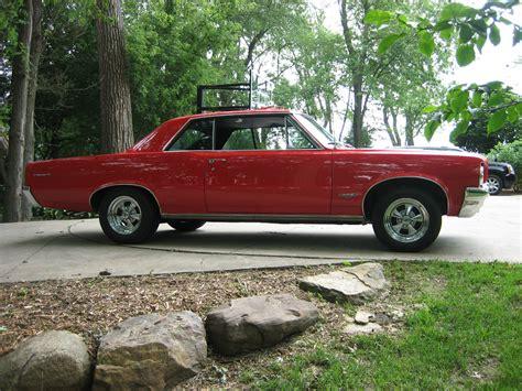 Pontiac 389 Engine For Sale by Pontiac Tri Power Carbs For Sale 389 Tri Power Engine 389