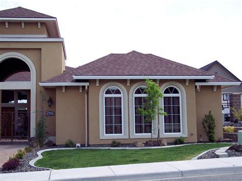 exterior paint color combinations images exterior paint color combinations exterior 28 images