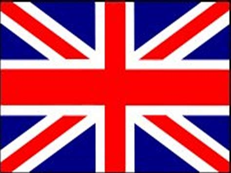 Bathroom Wallpaper Nz by United Kingdom Flag