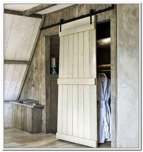 closet door diy diy closet doors ideas 5829