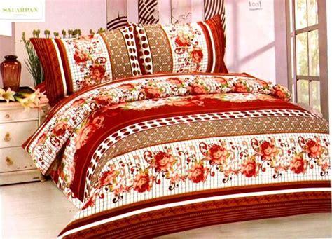 how to buy bed sheets how to buy bed sheets finewoodworking