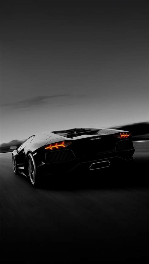 Car Wallpaper Smartphone 17 best images about smartphone 3d wallpapers on