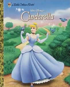 cinderella picture book 9 approved cheap birthday favors babycenter