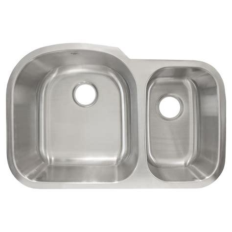 18 kitchen sinks stainless steel 304 stainless steel kitchen sink undermount 18