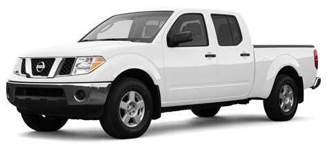 Nissan Frontier 2007 by 2007 Nissan Frontier Reviews Images And