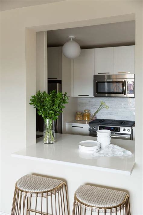 kitchen pass through design kitchen pass through design ideas