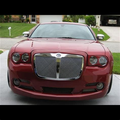 Bentley Kit For Chrysler 300 by Product Not Found