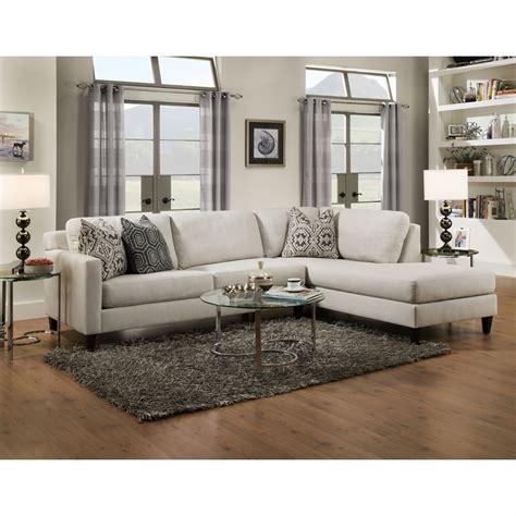 bauhaus sectional sofas 15 bauhaus sectional sofas sofa ideas