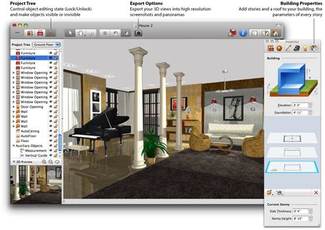 interior design software mac free interior design software mac free billingsblessingbags org