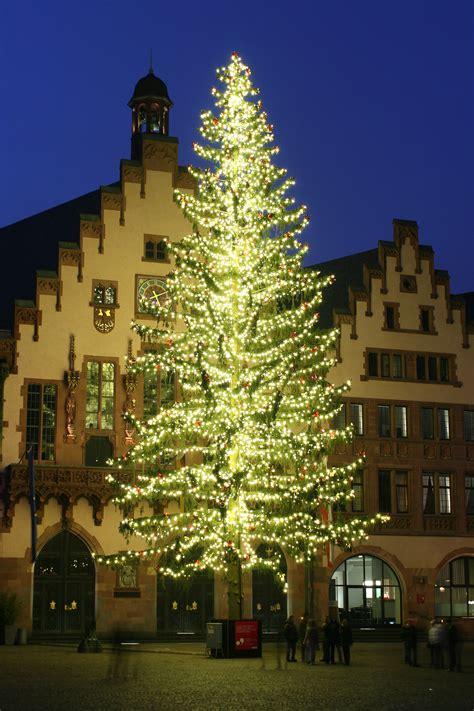 der weihnachtsbaum file weihnachtsbaum r 246 merberg jpg wikimedia commons