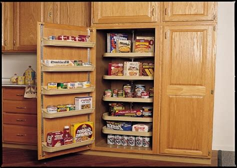 kitchen cabinets organization storage cabinet storage organizers for kitchen kitchen pantry
