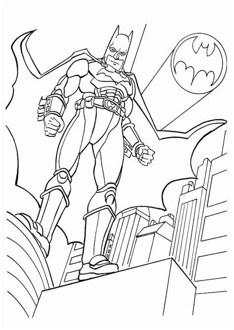 printable batman coloring pages coloring me