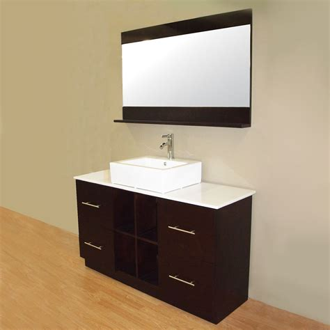 54 inch bathroom vanity 54 inch bathroom vanity 28 images 54 inch modern sink