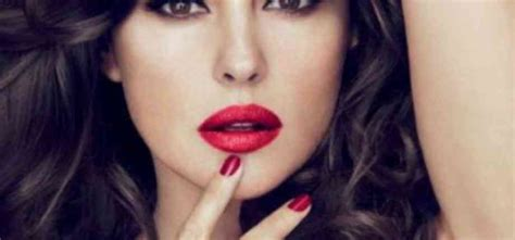 make up must use easy make up hacks for and humid weather