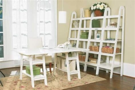 office decorating ideas inspiring home office decorating ideas home office