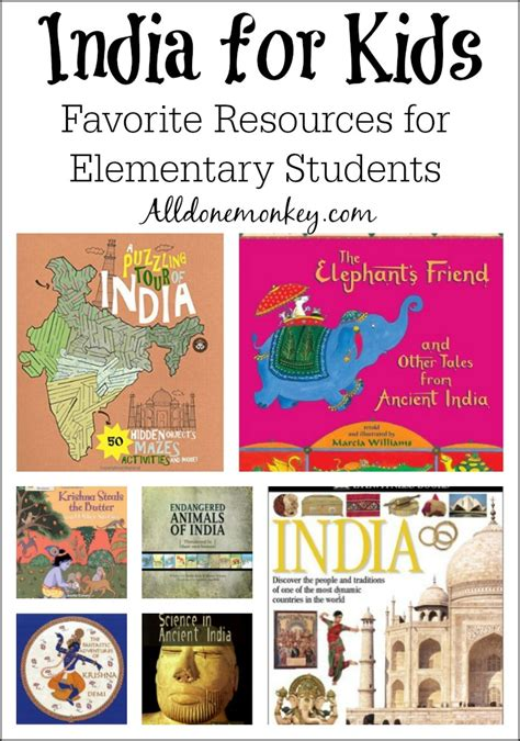 picture books for students india for favorite resources for elementary students