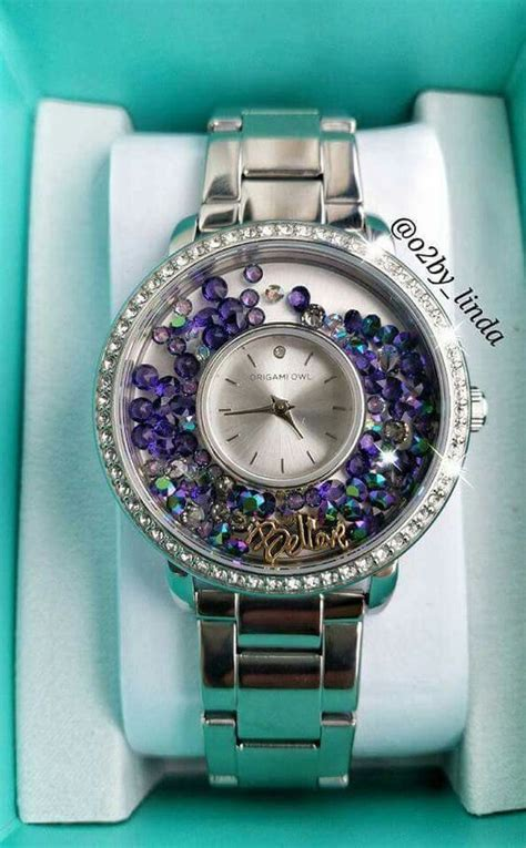 origami owl watches 1000 ideas about origami owl new on origami