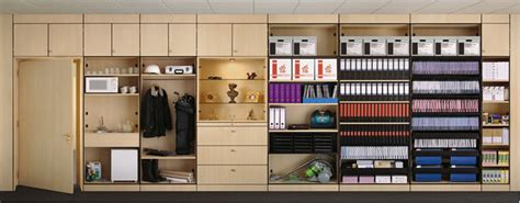 best storage solutions the best storage solutions for any location in sa