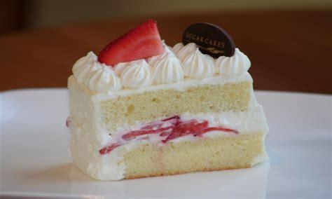 sugar for cakes food sugar cakes patisserie marietta west cobb magazine