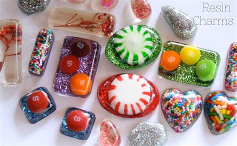 where can i buy stuff to make jewelry resin tutorial