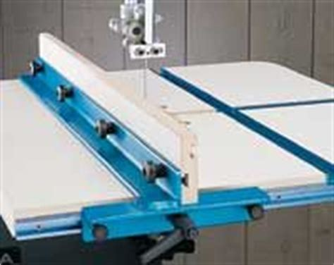 rockler woodworking supplies band saws woodworking and woodworking tools on