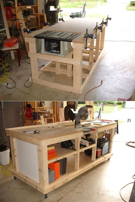 best cls for woodworking 25 unique woodworking shop ideas on garage