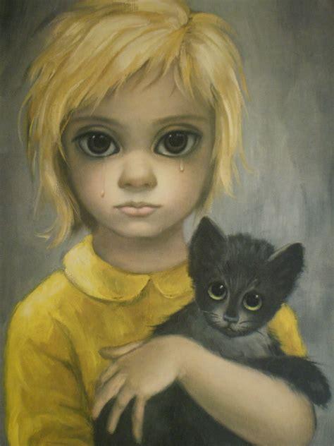 do cat painting jason schwartzman signs onto tim burton s big