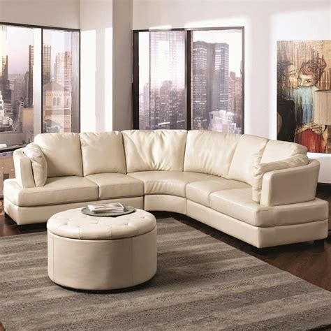 curved sofa for sale curved sofa website reviews curved leather sofa for sale