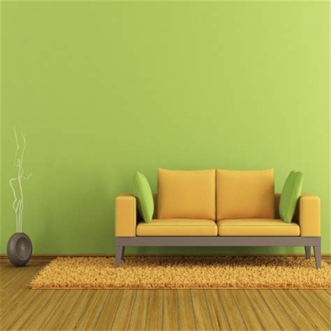 Paint Colors Ideas For Bedrooms nice color ideas for your room