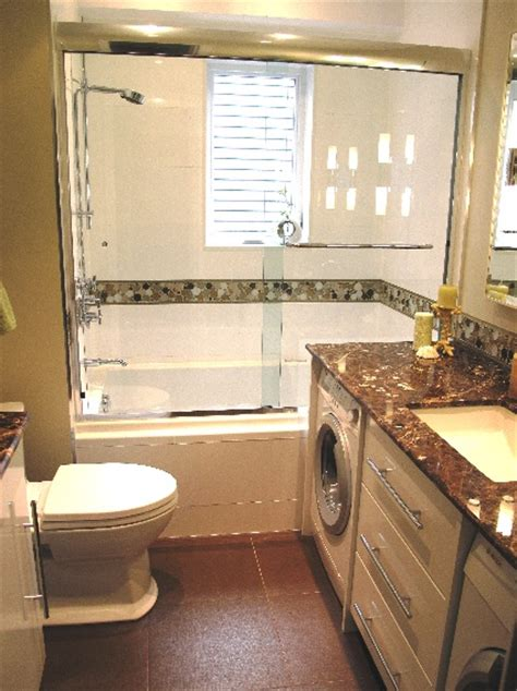 small bathroom design ideas 2012 small basement bathroom designs with laundry area home interiors