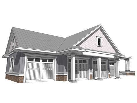 four car garage house plans 4 car garage house plans australia