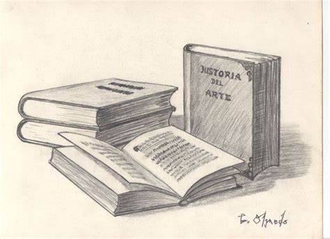 best drawing books 34 best images about still ideas stack of books on