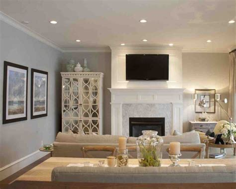 number one paint color for living room most popular color to paint a living room bruce lurie