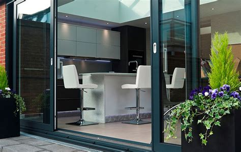 sliding patio doors price aluminium sliding patio doors in bronze price sliding