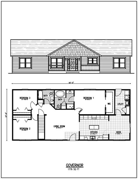floor plans for ranch homes floor plans by shawam082498 on floor plans house plans and ranch house plans