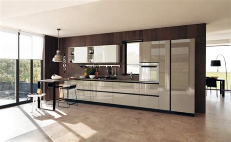 simple kitchen designs for minimalist modern kitchen designs 2013 home design