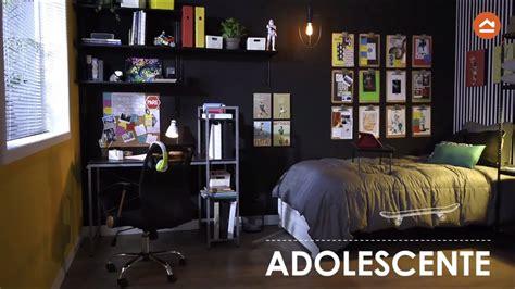 como decorar una recamara de una adolescente decora una habitaci 243 n para ni 241 o y adolescente youtube