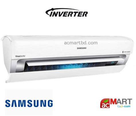 Lg Home Theater With Bluetooth by Samsung 1 Ton Ar12j Triangular Inverter Air Conditioner