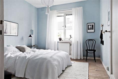 bedroom with blue walls bedroom with light blue walls bedroom